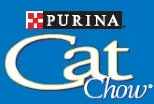 Purina Kitten Chow Logo | Kitten Food Nassau County