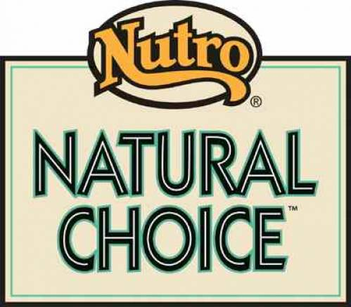 Nutro Natural Choice Logo | Premium Dog Food Suffolk County