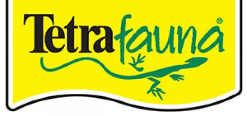 Tetrafauna Logo | Reptile Aquariums | Reptile Supplies Nassau County