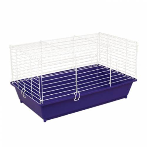 Medium Sized Animal Cage | Cage for Bunnies | Ferret Cage