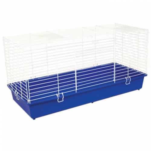 Large Sized Animal Cage | Animal Supplies Mineola | Animal Cages Nassau County