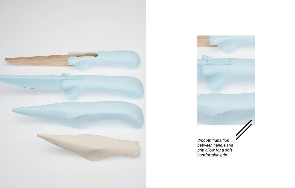 Miclette_PDF_Portfolio26.jpg