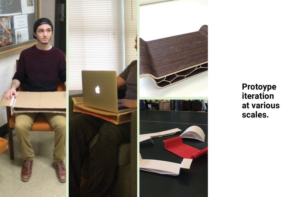 Miclette_PDF_Portfolio17.jpg