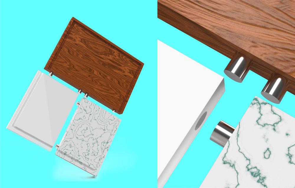 Kope_Packaging_Prez4.jpg