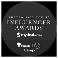 influencersshortlist_badge_1.png