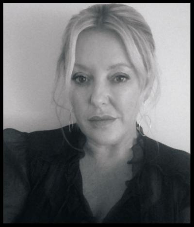 Melanie Sheppard