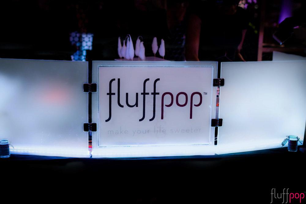 FluffpopGinsler-1.jpg