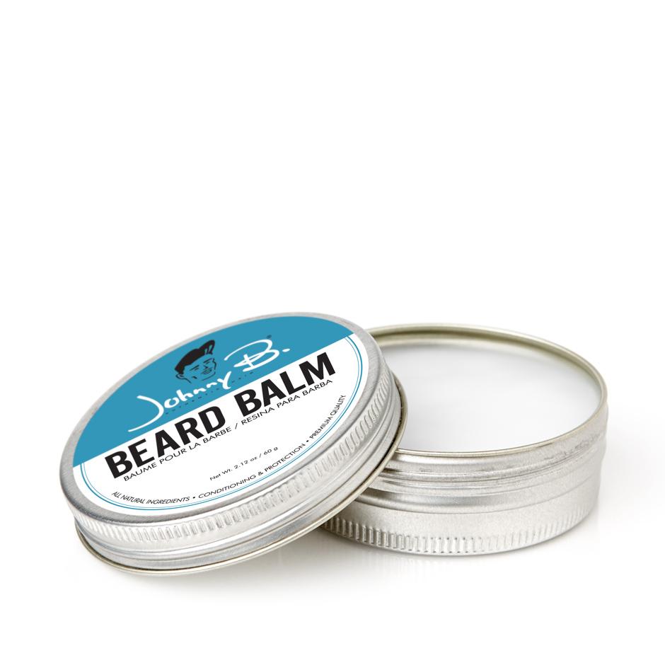 JB-Beard-Balm-2oz.jpg