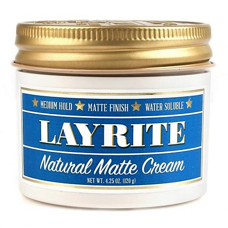 layrite_natural_matte_cream.jpg