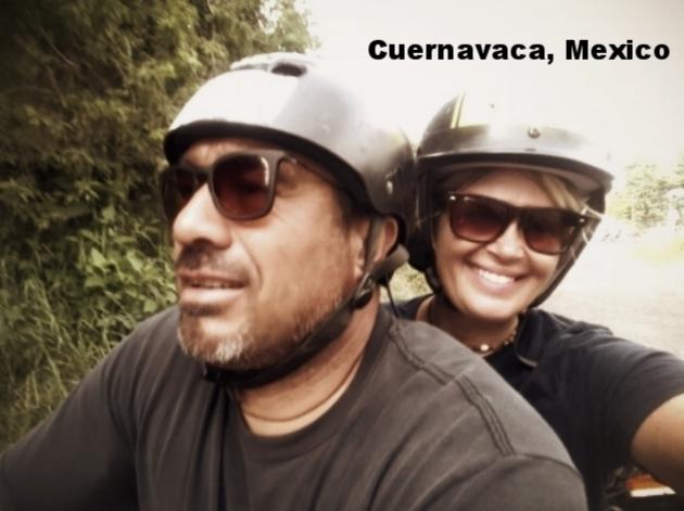 Cuernavaca_Mexico.jpg