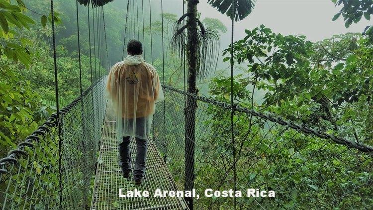 Costa Rica.jpg