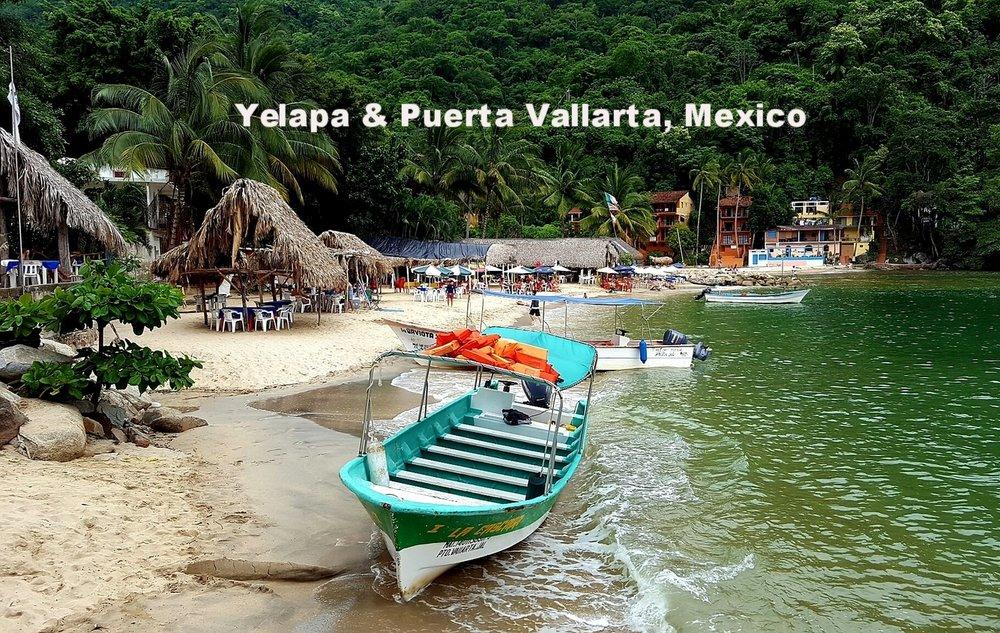 Puerto_Vallarta.jpg