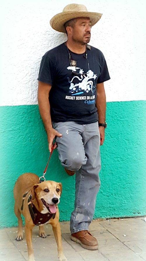 Cuernavaca2.jpg