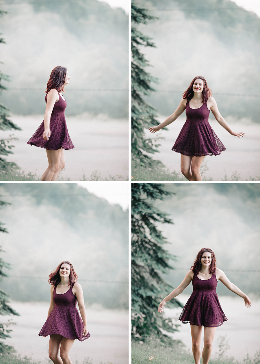 Maddie 9.jpg