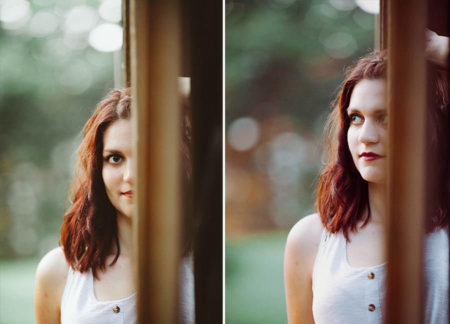 Maddie 21.jpg