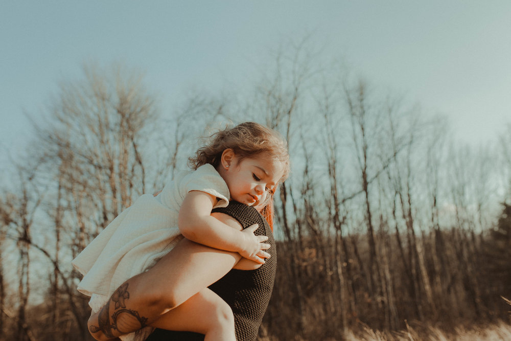 Mount Pleasant PA Photographer - Bella Navi Photography LLC-8298.jpg