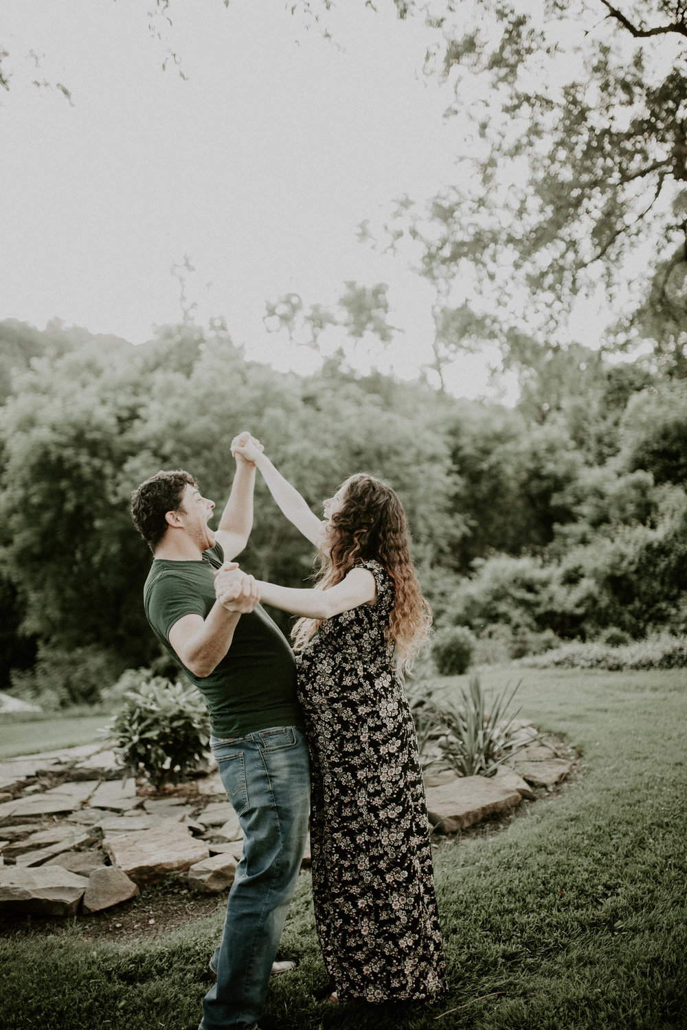 Mount Pleasant PA Photographer - Bella Navi Photography LLC-1082.jpg