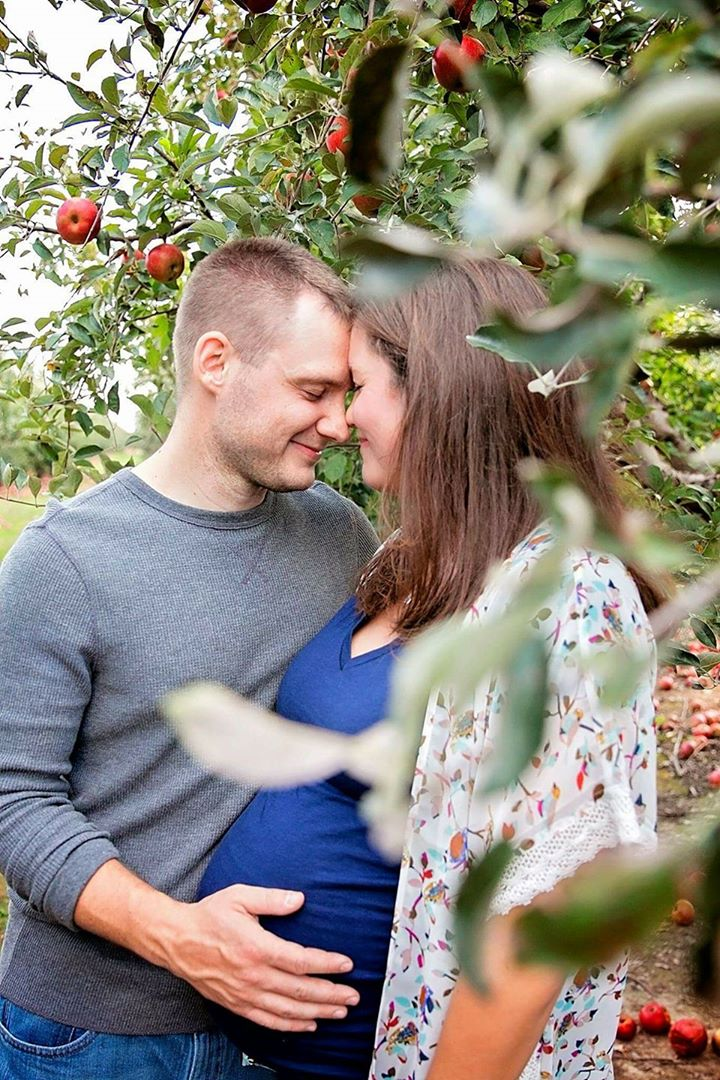 Under the Apple Trees  Mandy Howard - San Antonio, Texas   mandyhowardphotography.zenfolio.com