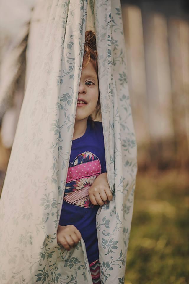 Under Sun-Dried Sheets  Samantha Leighty Holbrook - Grayson, Kentucky   www.facebook.com/SHolbrookPhotography