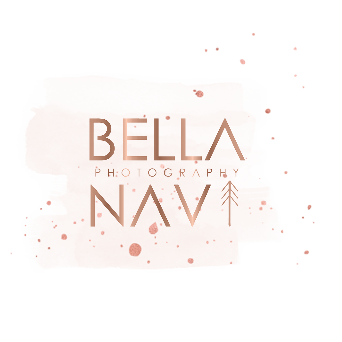 Bella Navi Photography LLC