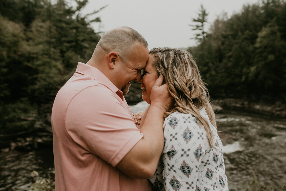 Deep Creek, Maryland Couples Photographer-98.jpg