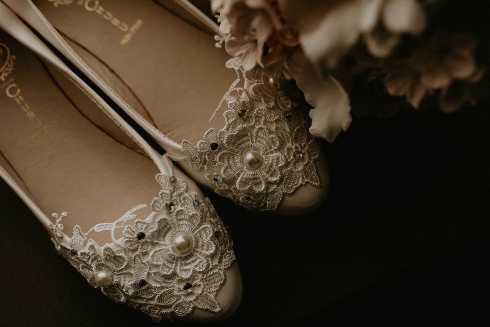 Pittsburgh, PA Wedding Photographer-3711.jpg