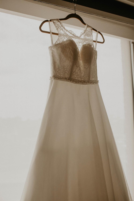 Pittsburgh, PA Wedding Photographer-3743.jpg
