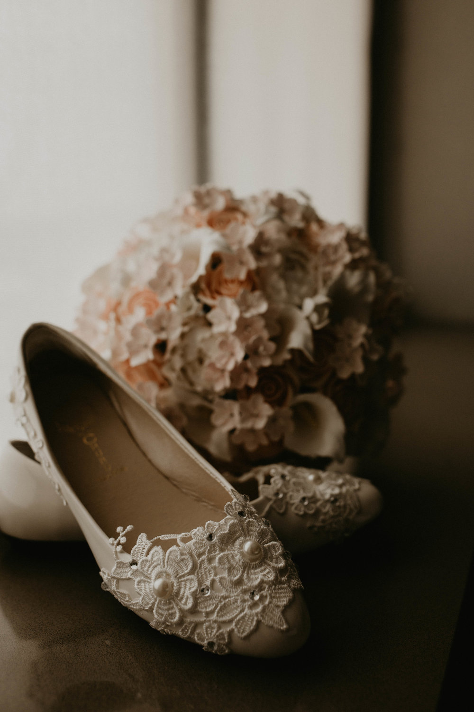 Pittsburgh, PA Wedding Photographer-3719.jpg