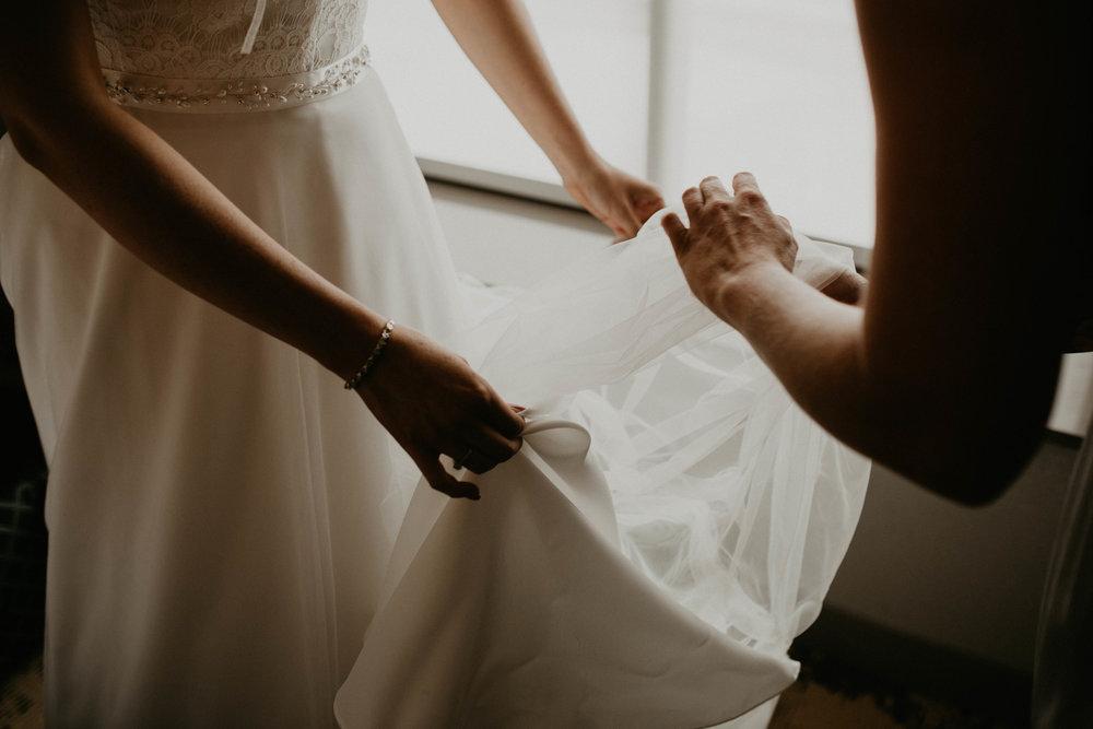 Pittsburgh, PA Wedding Photographer-3947.jpg