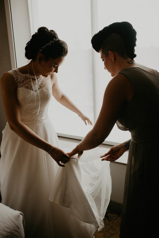 Pittsburgh, PA Wedding Photographer-3949.jpg