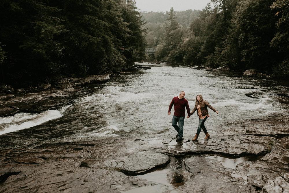 Deep Creek, Maryland Photographer-2832.jpg