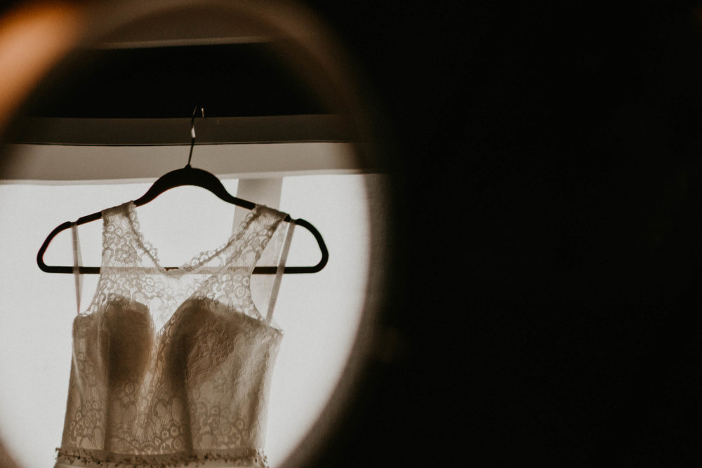 Pittsburgh Wedding Photographer-8113.jpg