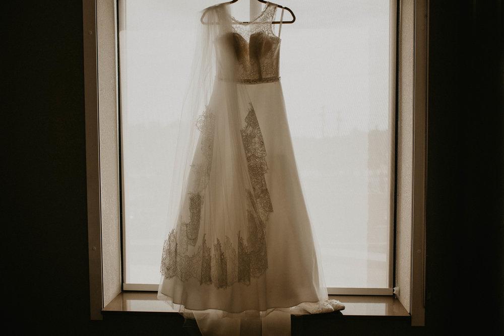 Pittsburgh, PA Wedding Photographer-3756.jpg