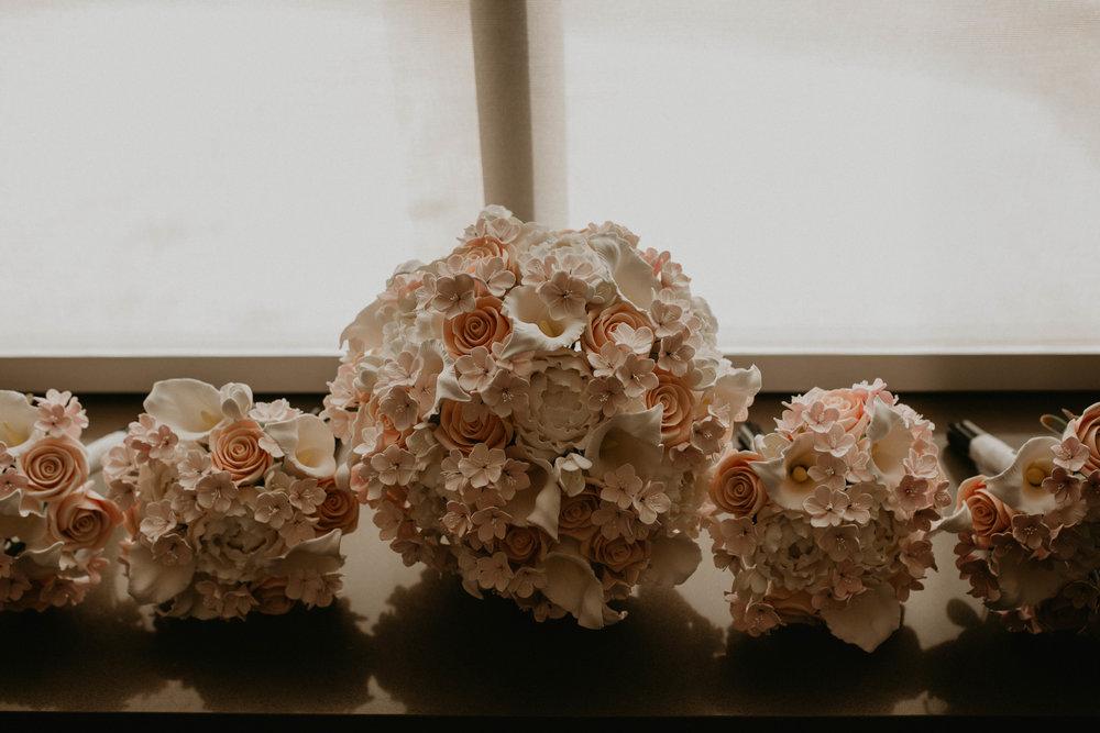 Pittsburgh, PA Wedding Photographer-3775.jpg