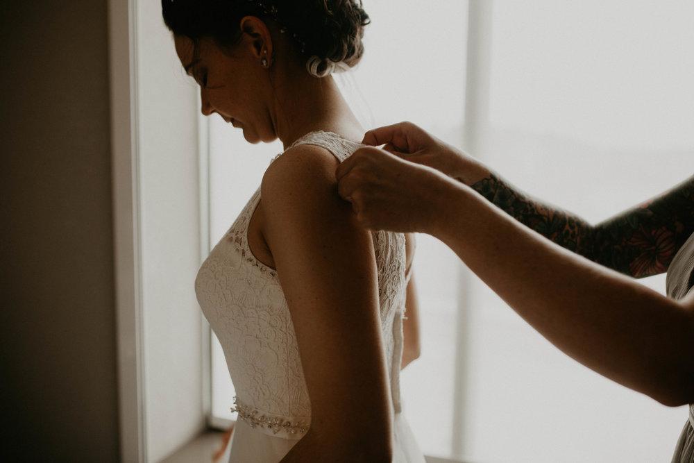 Pittsburgh, PA Wedding Photographer-3917.jpg