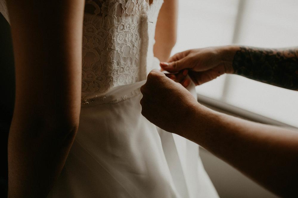 Pittsburgh, PA Wedding Photographer-3923.jpg