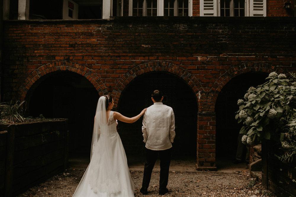 Pittsburgh, PA Wedding Photographer-4151.jpg