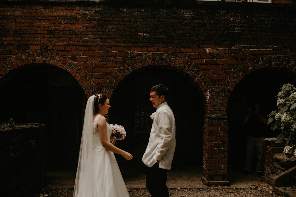 Pittsburgh, PA Wedding Photographer-4155.jpg