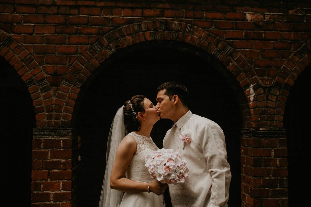 Pittsburgh, PA Wedding Photographer-4175.jpg