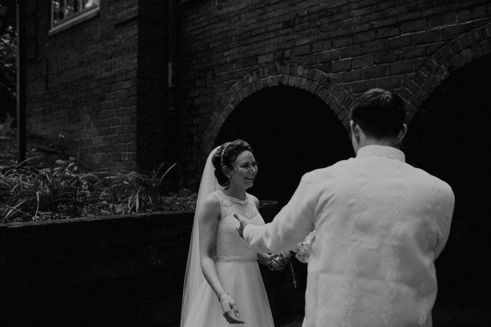Pittsburgh, PA Wedding Photographer-4163.jpg
