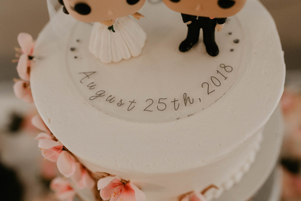 Pittsburgh, PA Wedding Photographer-4194.jpg