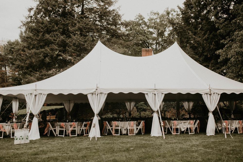 Pittsburgh, PA Wedding Photographer-4108.jpg