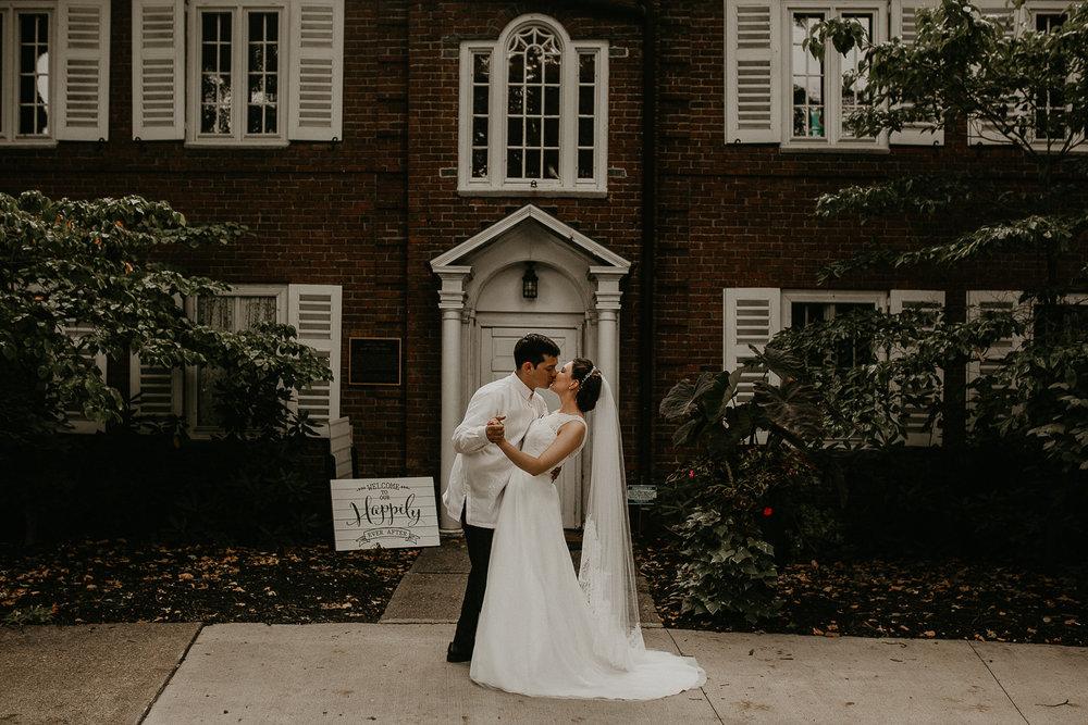Pittsburgh, PA Wedding Photographer-4718.jpg