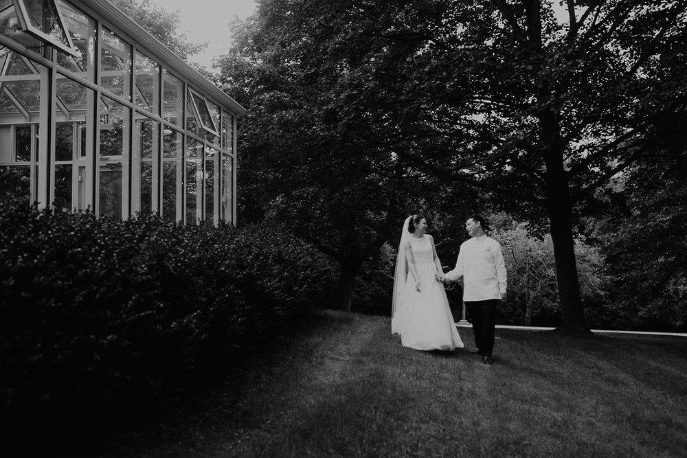 Pittsburgh, PA Wedding Photographer-4752.jpg