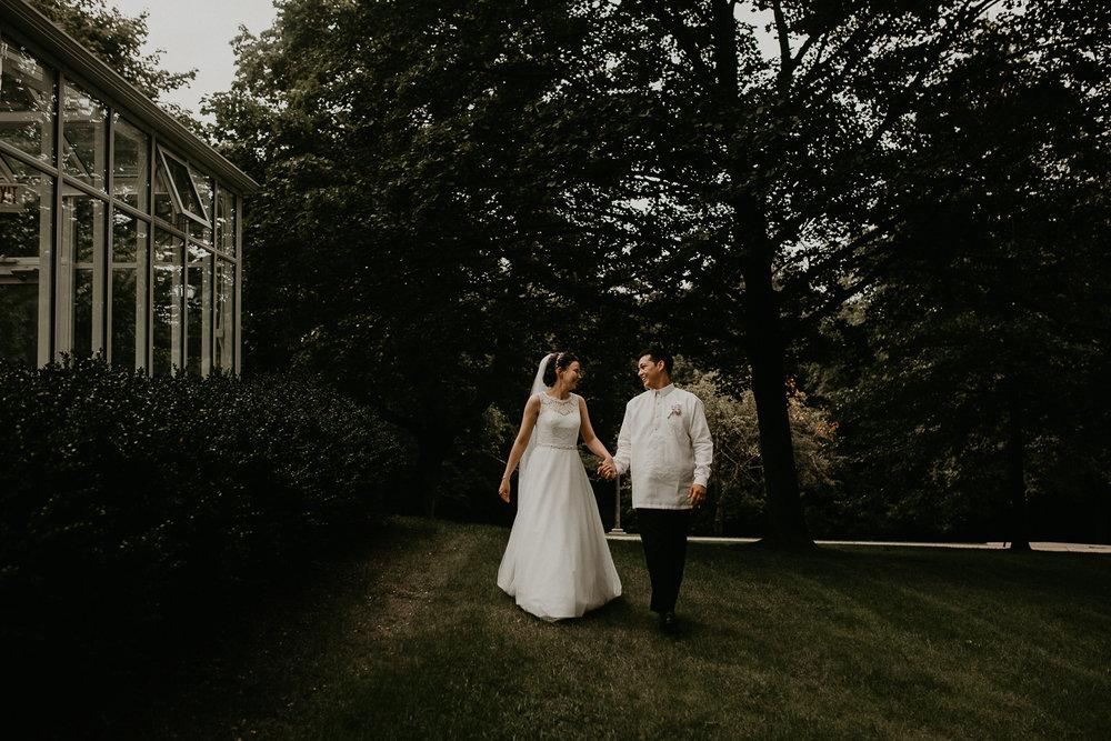 Pittsburgh, PA Wedding Photographer-4755.jpg