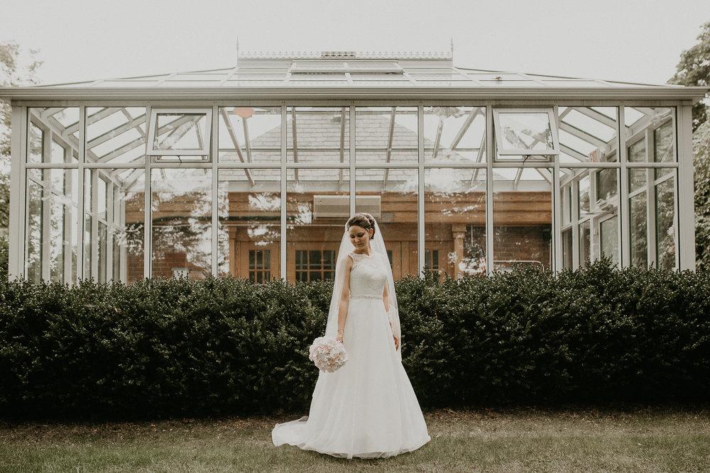 Pittsburgh, PA Wedding Photographer-4822.jpg
