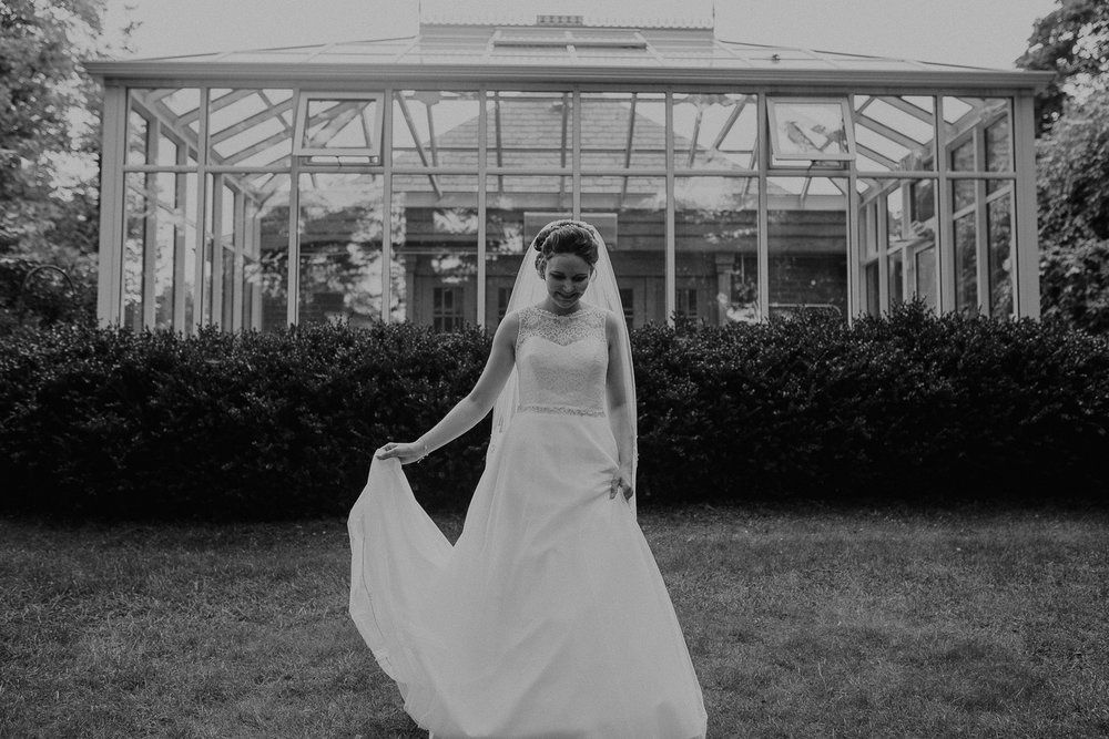 Pittsburgh, PA Wedding Photographer-4834.jpg
