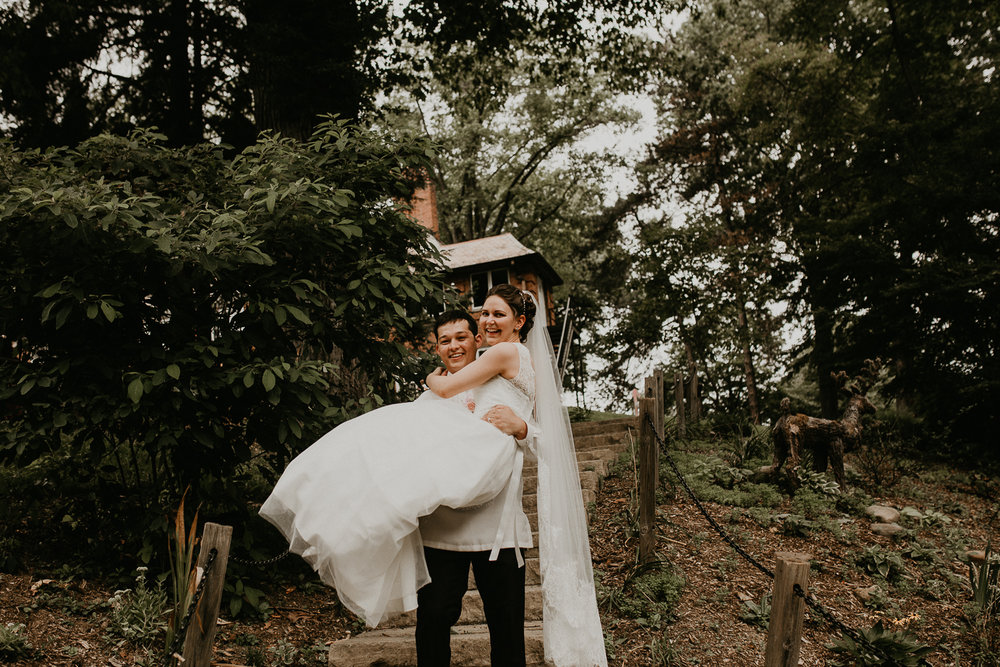 Pittsburgh, PA Wedding Photographer-4878.jpg