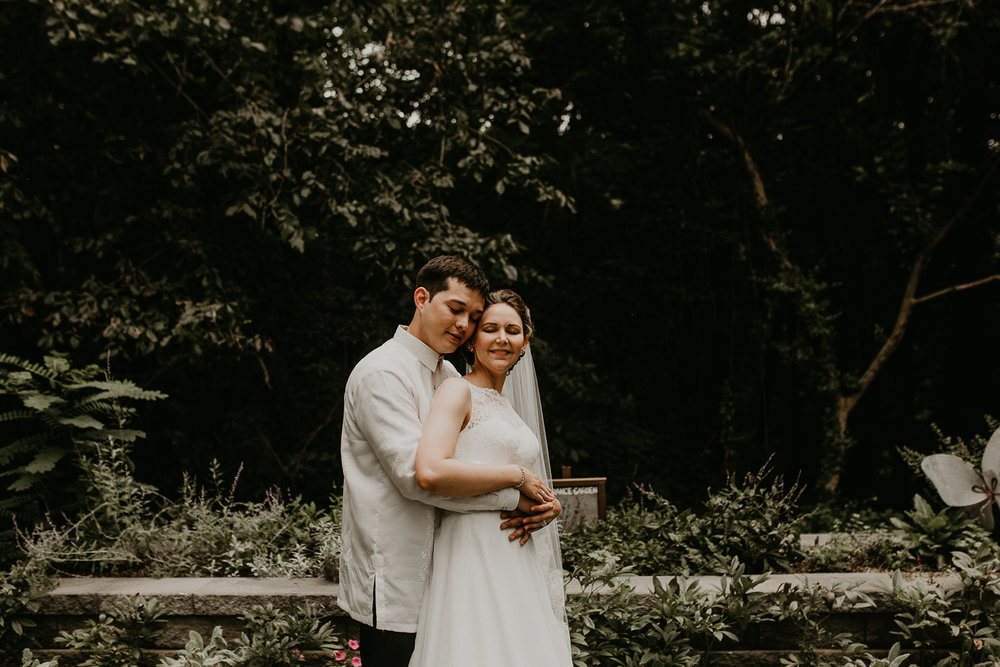 Pittsburgh, PA Wedding Photographer-4889.jpg