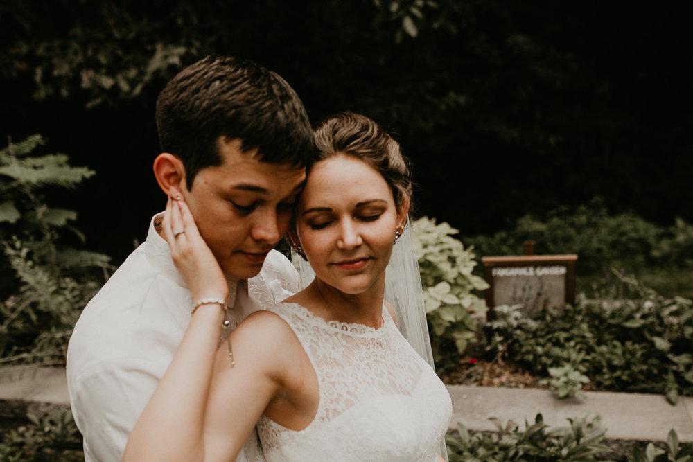 Pittsburgh, PA Wedding Photographer-4905.jpg